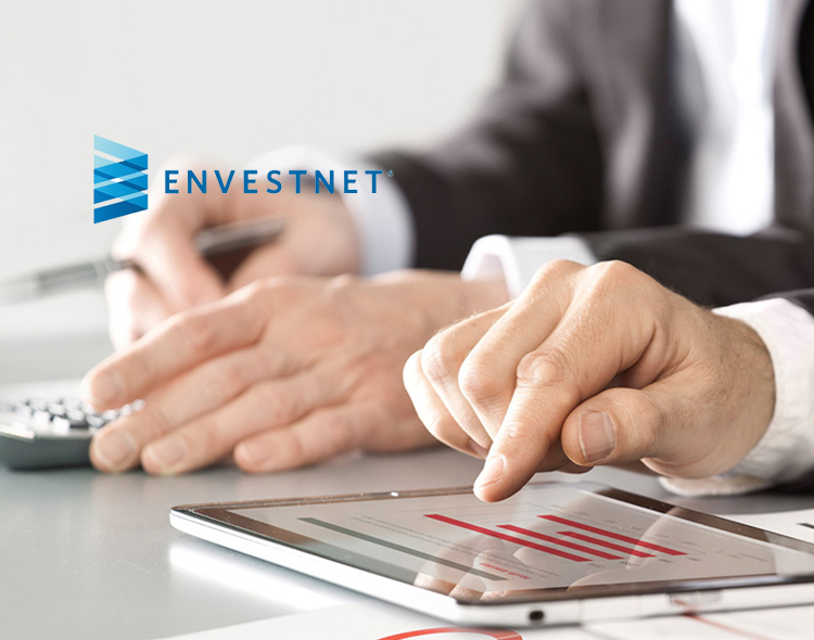 Envestnet and YieldX Announce Strategic Partnership, Expanding Access to Solutions for Simplifying Investment in Income and Protection Products