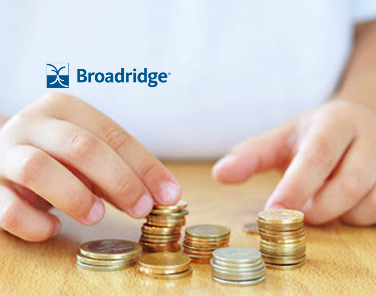 FA Marketing Spend Up 24% from 2020 with Mixed ROI: Broadridge Survey