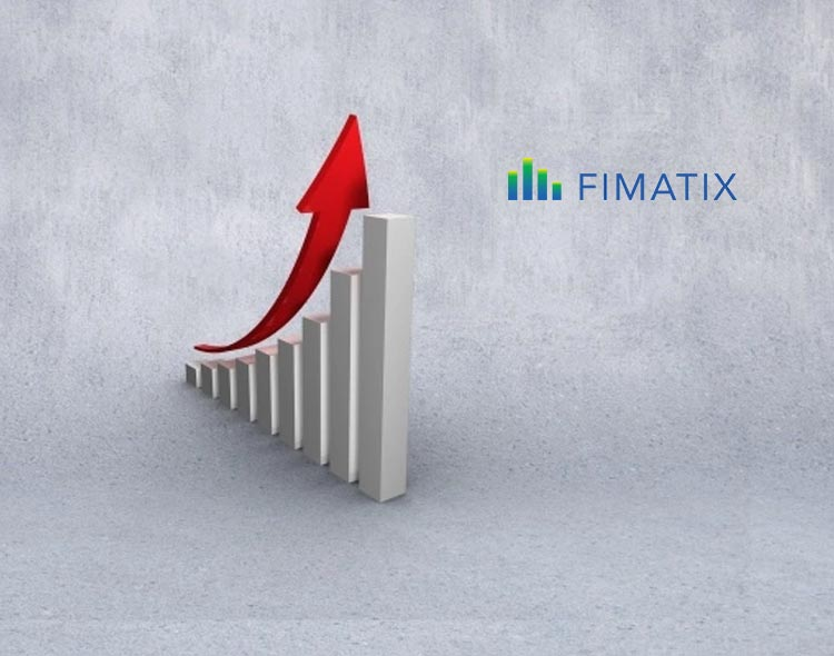 Fimatix Completes Acquisition of Testing Performance