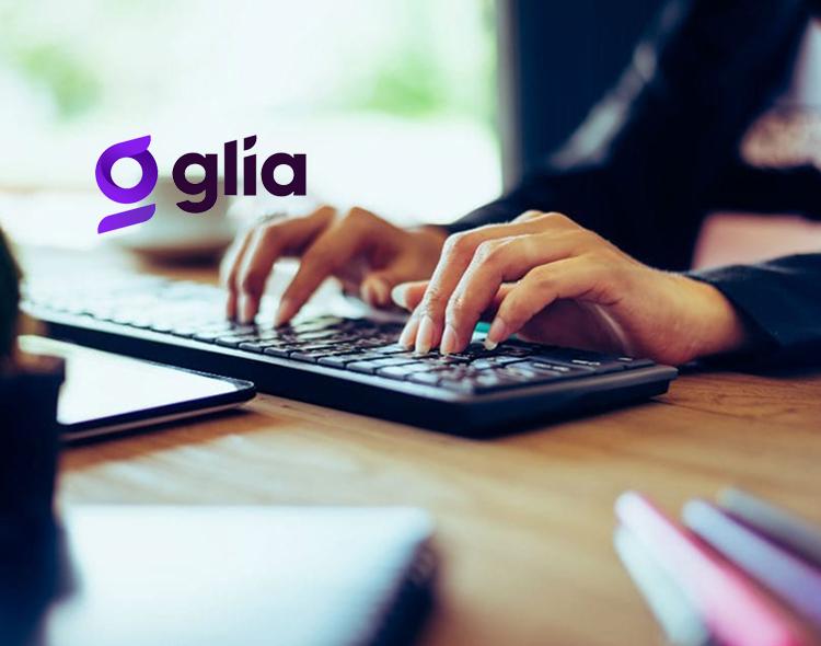 Glia Announces Entrance into Q2's Enterprise Business Development Reseller Program, Offering Q2 Clients a Fully-Integrated Digital Customer Service Solution