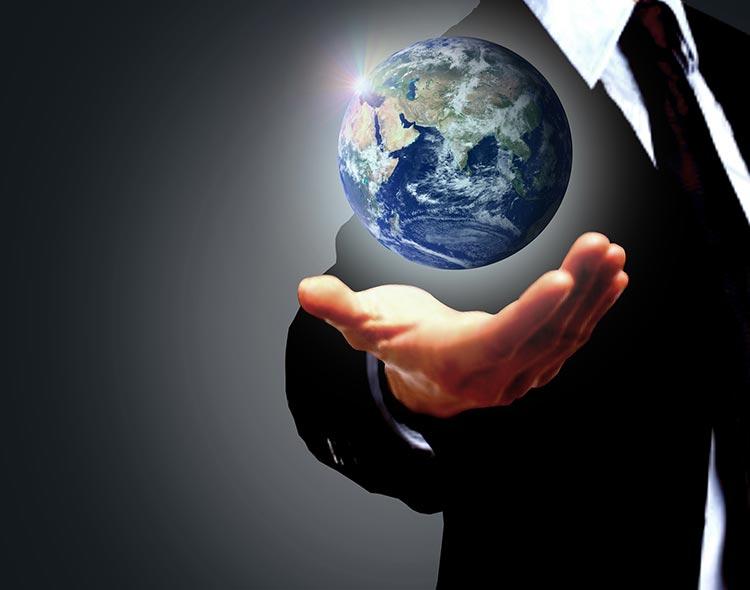 Global Private Wealth Platform Kristal Hits 500 Million Dollars AUM Landmark