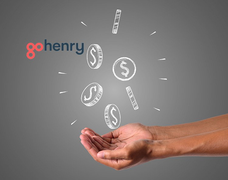 GoHenry Launches Money Missions, In-App Gamified Education, to Lead New Era in Financial Literacy