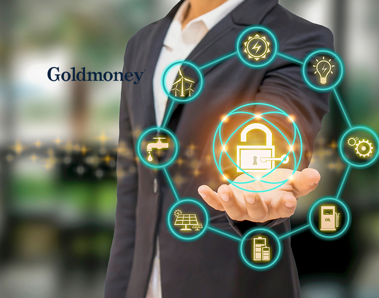 Goldmoney Announces the Official Launch of Subsidiary Company Totenpass