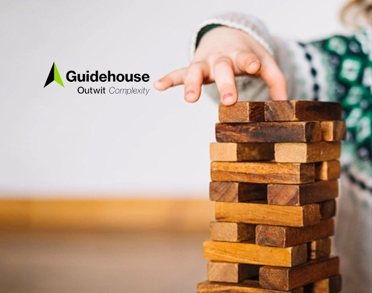 Guidehouse Completes Acquisition of Dovel Technologies