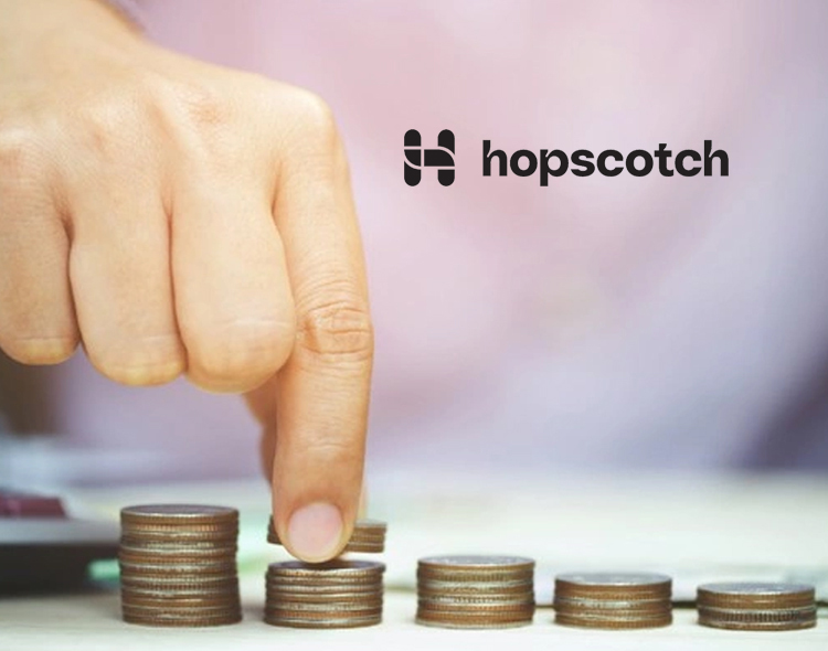 Hopscotch Emerges Out of Stealth with $3.6 Million in Seed Funding