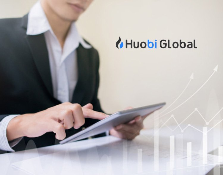 Huobi Launches Ad Posting Feature on Huobi App