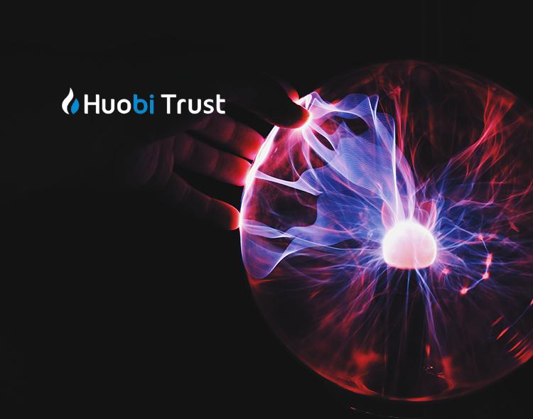 Huobi Trust Hong Kong Provides Safe, Secure Custody Services As Digital Asset Landscape Evolves