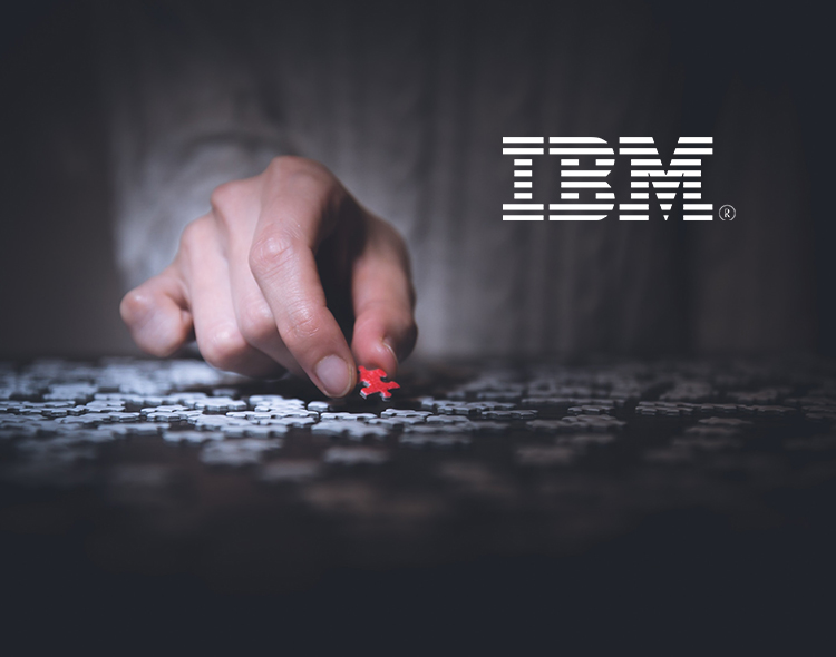 IBM and CRéDIT Mutuel Accelerate Partnership With Ambitions