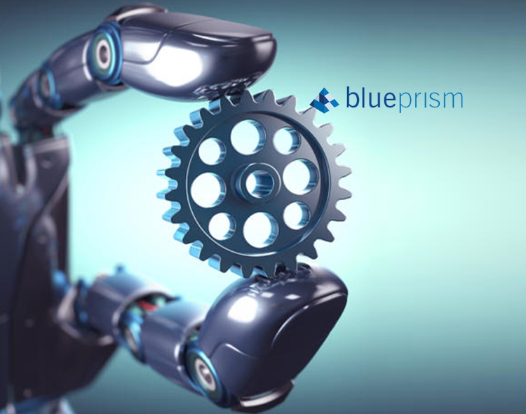 Intelligent Automation from Blue Prism Becomes Strategic Enabler for Banque Internationale à Luxembourg