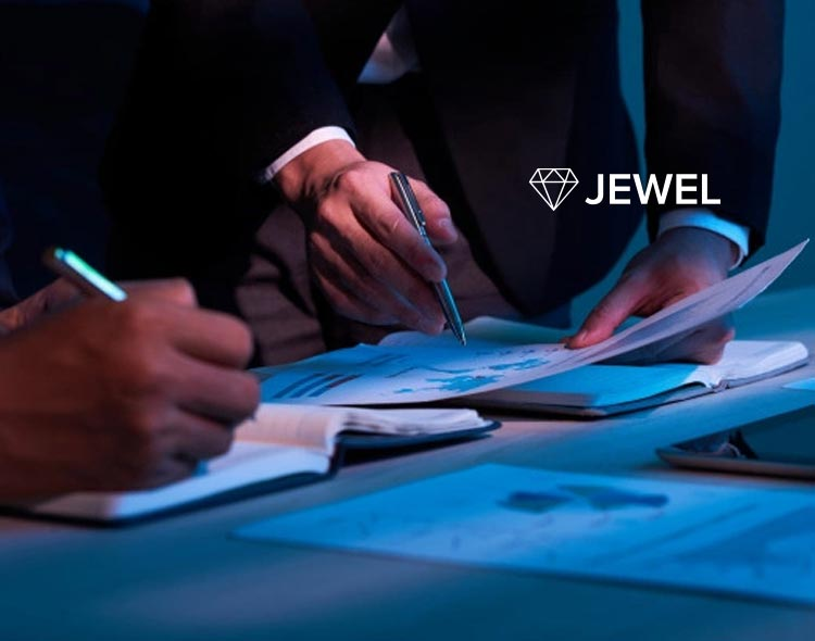 Jewel Submits Bank License Application As First Digital Asset Bank In Bermuda To Serve Global Clients With Digital Asset Banking and Stablecoin Payments Infrastructure