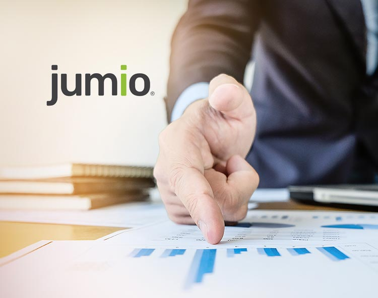 Jumio Launches End-to-End Orchestration for its KYX Platform to Deliver Holistic View of Consumer Identities and Risk