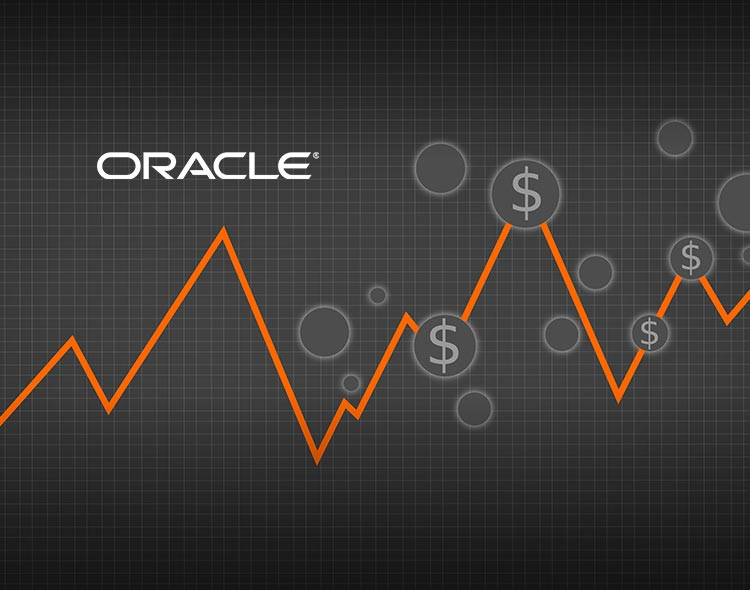 KPN Turns to Oracle to Modernize Operations