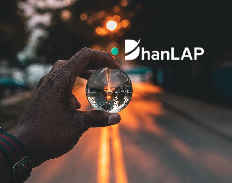 Launching DhanLAP, India's First Intelligent Digital Platform For Loan Against Mutual Funds