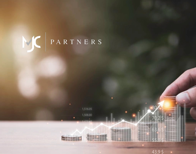 MJC Partners Expands Texas Financial Institutions Investment Banking Presence with the Hiring of Walt Boyer
