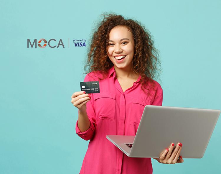 MOCA Adds Prompt Pay to its Digital-First NextGen Payment Platform