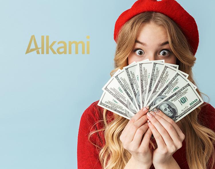 MainStreet Bank Selects Alkami to Power Its Digital Banking Transformation