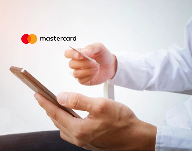 Mastercard Advances B2B Payments with New Supply Chain Finance Offering, Empowering More Businesses to Secure Working Capital They Need to Grow