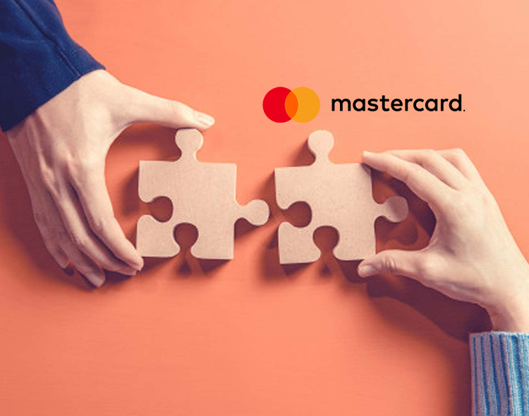 Mastercard and Bakkt Partner to Offer Innovative Crypto and Loyalty Solutions
