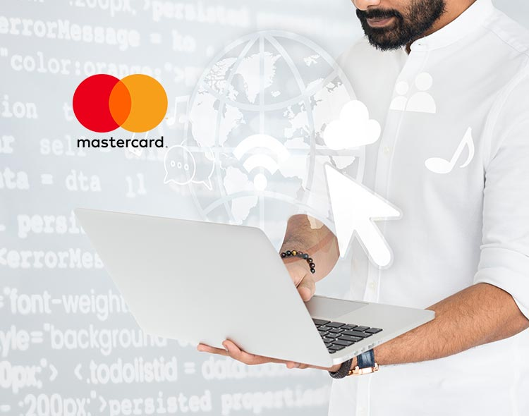 Mastercard and Previse Speed Business Payments Globally