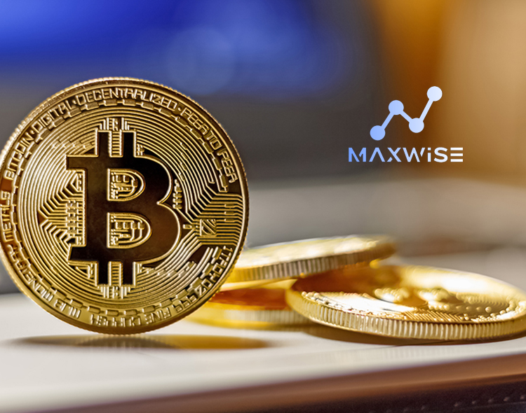 Maxwise Experts Publish Projection for Bitcoin in 2021