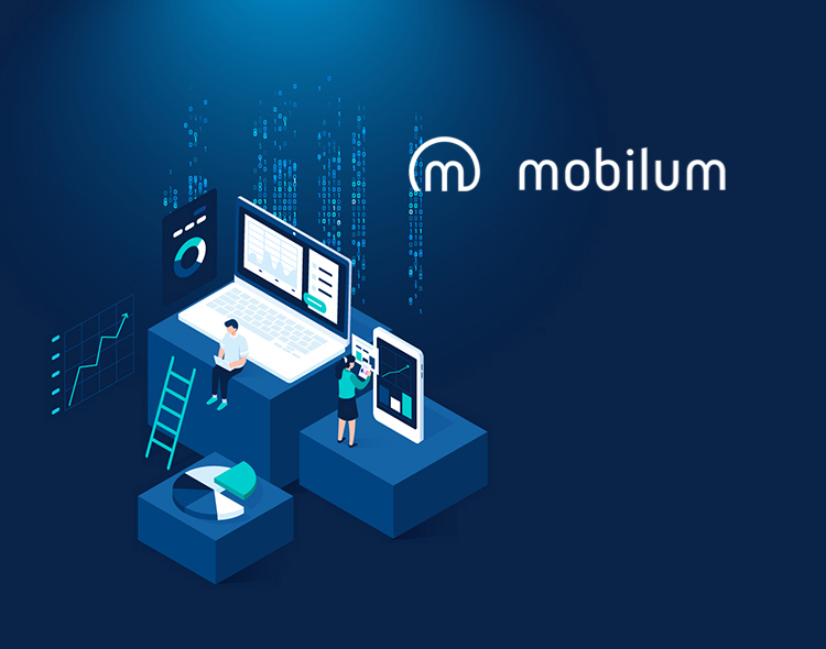 Mobilum Technologies Completes Integration with Polygon To Launch Its Hosted On-Ramp & Beta Off-Ramp Solution Direct To DeFi