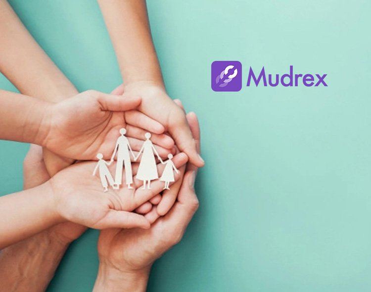 Mudrex Launches 'Coin Sets'; A Mutual Fund-Like Investment Product in Crypto for Retail Investors Across the World