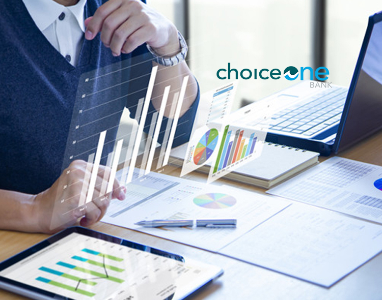 Newsweek Again Selects ChoiceOne Bank as Best Small Bank in Michigan