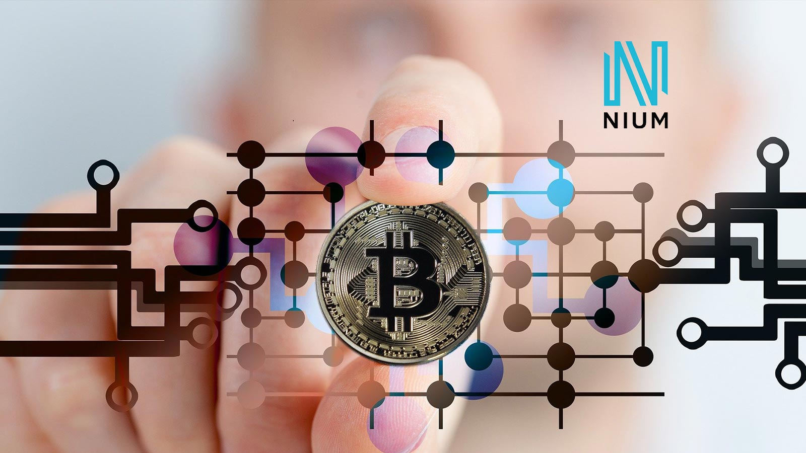 Nium Launches First Global Platform For Crypto-as-a-Service And Extends its Banking-as-a-Service Solution