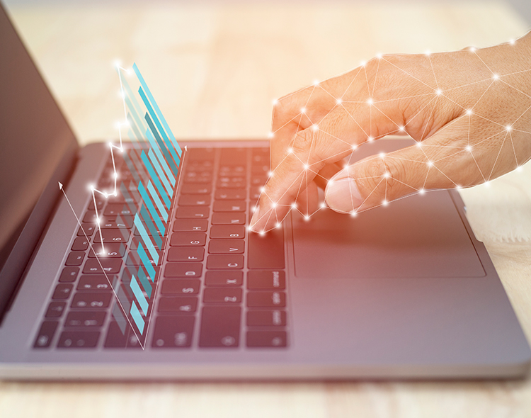 Binance Launches $1 Billion Binance Smart Chain (BSC) Fund to Increase Global Crypto Users to 1 Billion