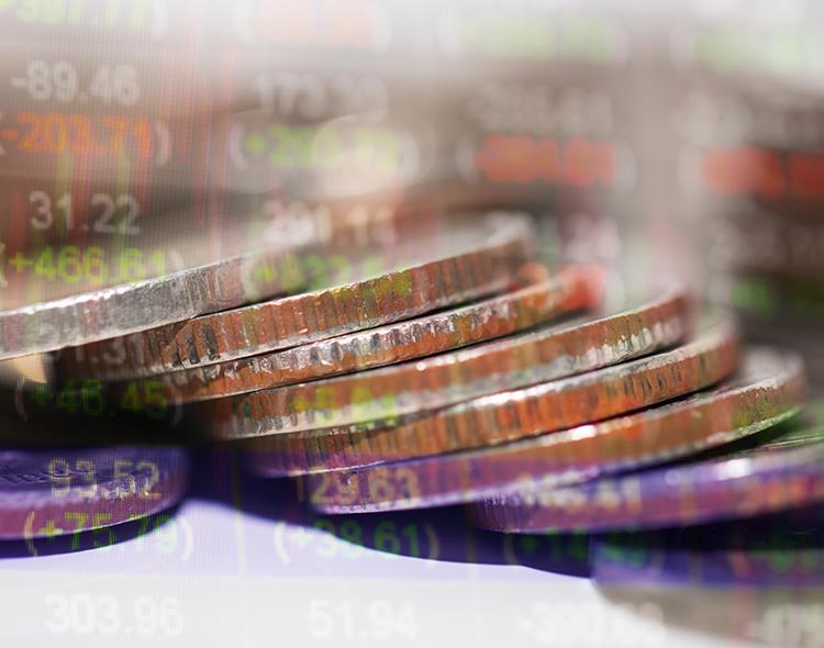 FinVolution Group's AdaKami Application Announces Strategic Cooperation with PT Bank Jago