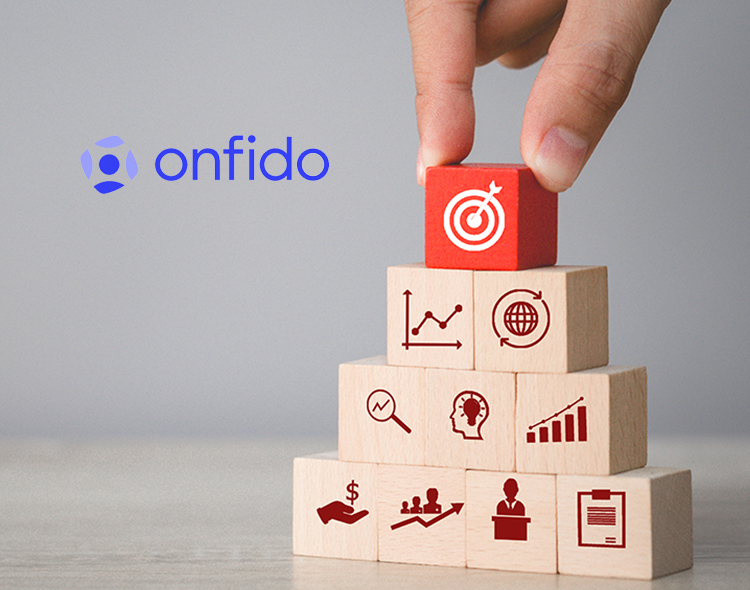 Onfido Acquires EYN to Provide Innovative Acoustic-Based Liveness Detection Amid Record-Breaking Global Revenue Growth