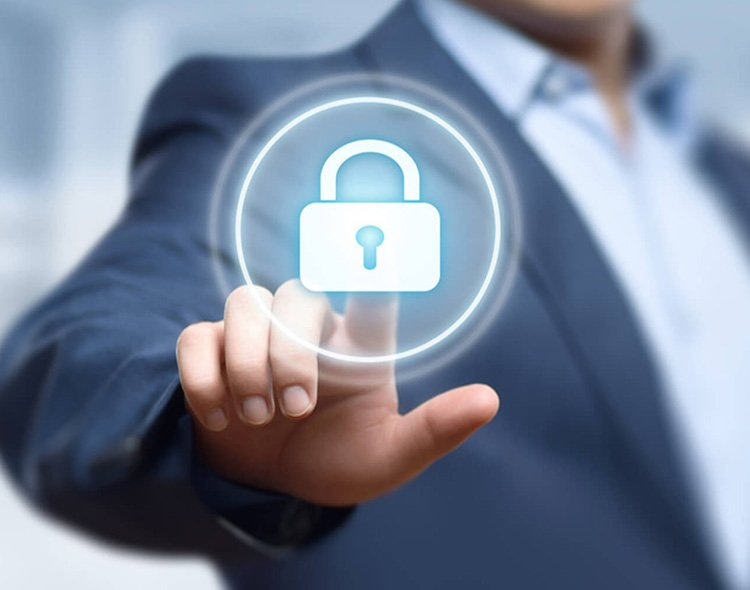 Patent Filed for Privacy-First, Cross-Platform Identity Authentication For NFT and Other Digital Assets