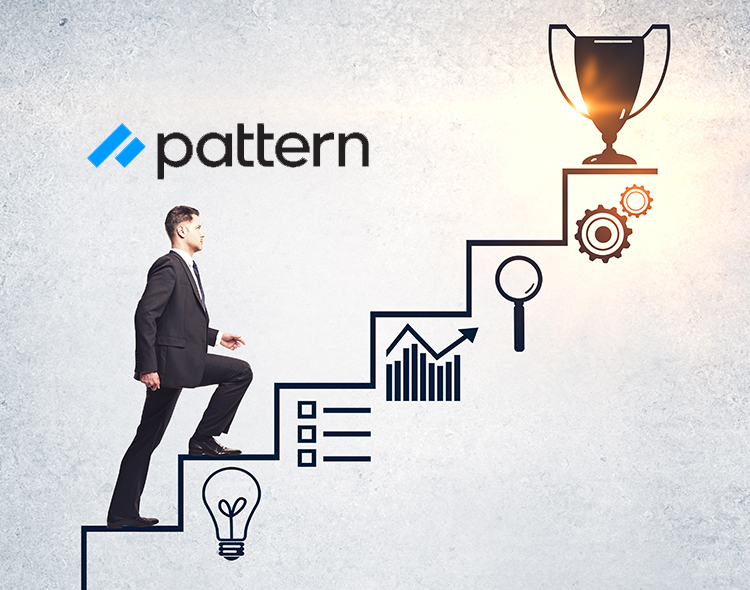 Pattern Secures $225 Million Growth Equity Investment Led by Knox Lane