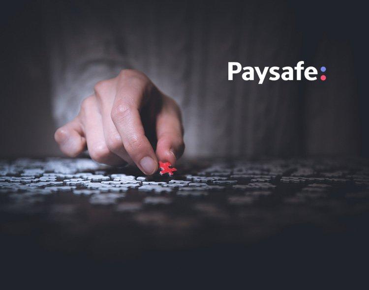 Paysafe Extends Partnership with ZEN.COM to Bridge the Gap Between Cash and Digital Banking