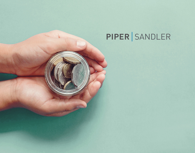 Piper Sandler Expands Technology Investment Banking with Addition of Matthew Ochsner