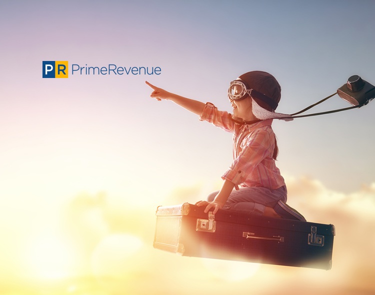 PrimeRevenue Launches B2B Payments Platform to Optimize Early and On-Time Payment for Global Supply Chains