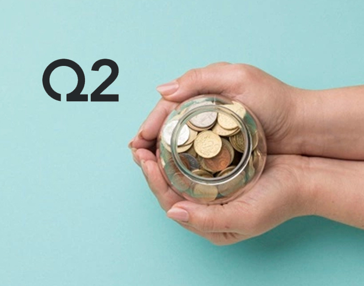Q2 and NYDIG Announce First Financial Institutions in the US to Launch Bitcoin Trading Solution