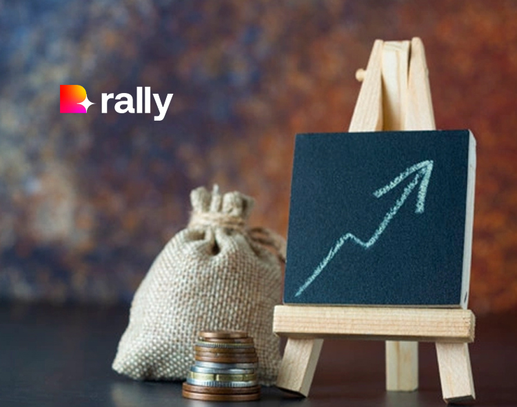 Rally Commits $12 Million to Third-Party Developer Ecosystem to Help Creators Build Crypto-Powered Economies
