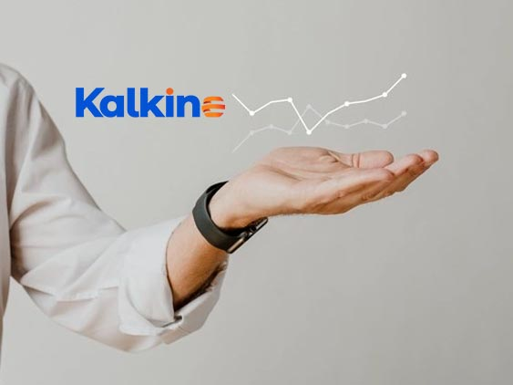 Retail Investors and IPOs - A Combined Round-up by Kalkine Media