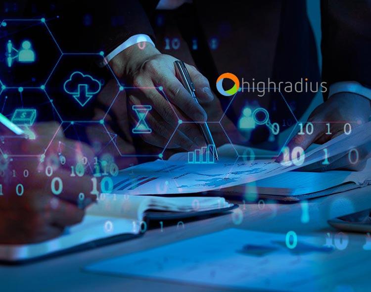 Riveron and HighRadius Form New Alliance to Modernize Finance Processes