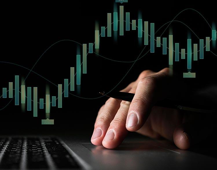 Sana Commerce: Supplier E-commerce Sites Failing B2B Buyers