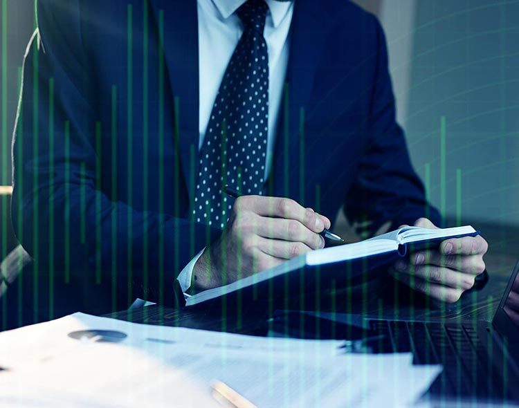 Shifting paper contracts to digital GA technologies iBuyer business RENOSY provides key contracts on app