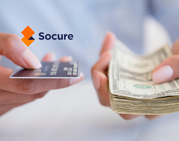Socure Announces Sigma Identity Fraud—The Industry's Most Accurate Identity Fraud Solution