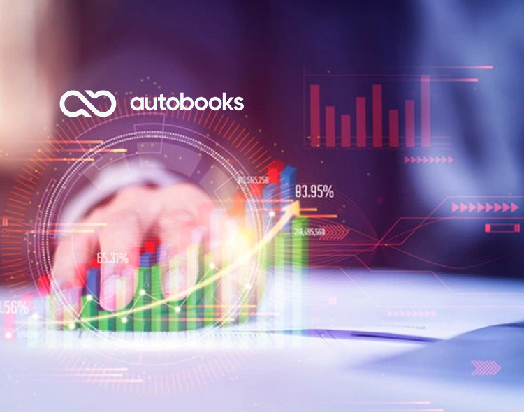 The Central Trust Bank Chooses Autobooks To Elevate Small Business Digital Banking
