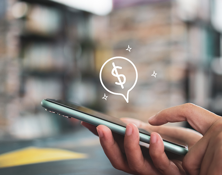 Thunes Integrates with PayPal's Xoom Service for Transfers to Mobile Wallets and Expanded Global Reach