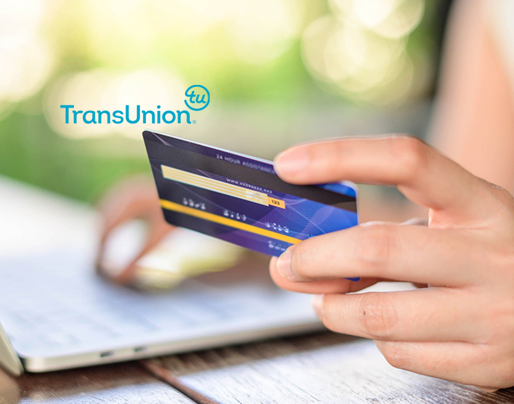 TransUnion Announces $400,000 Commitment to Advance Financial Inclusion with Credit Builders Alliance