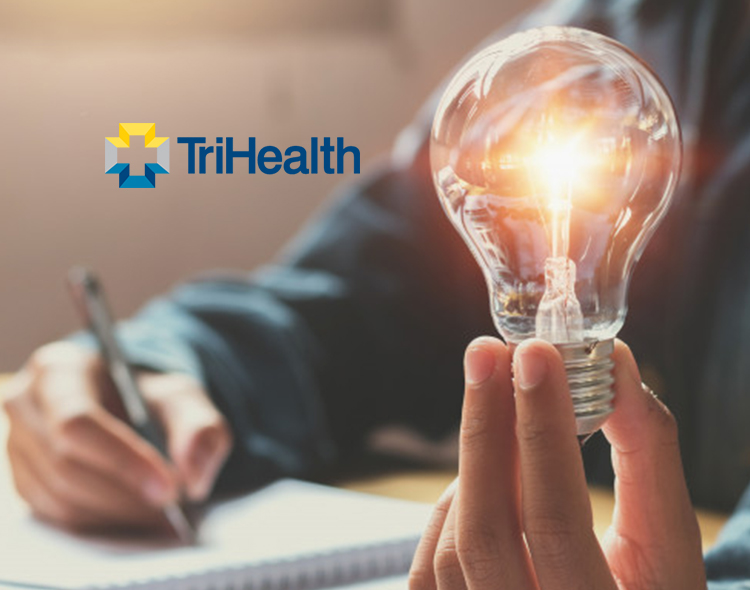 TriHealth Leverages the Power of Epic and RevSpring Payment Capabilities Working Together