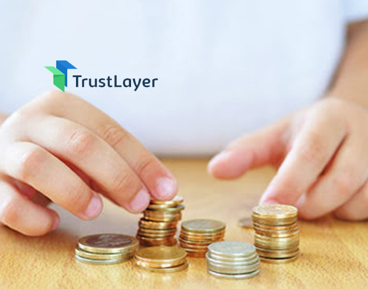 TrustLayer Launches Fully Digital Proof of Coverage Pilot with Great American Insurance Group
