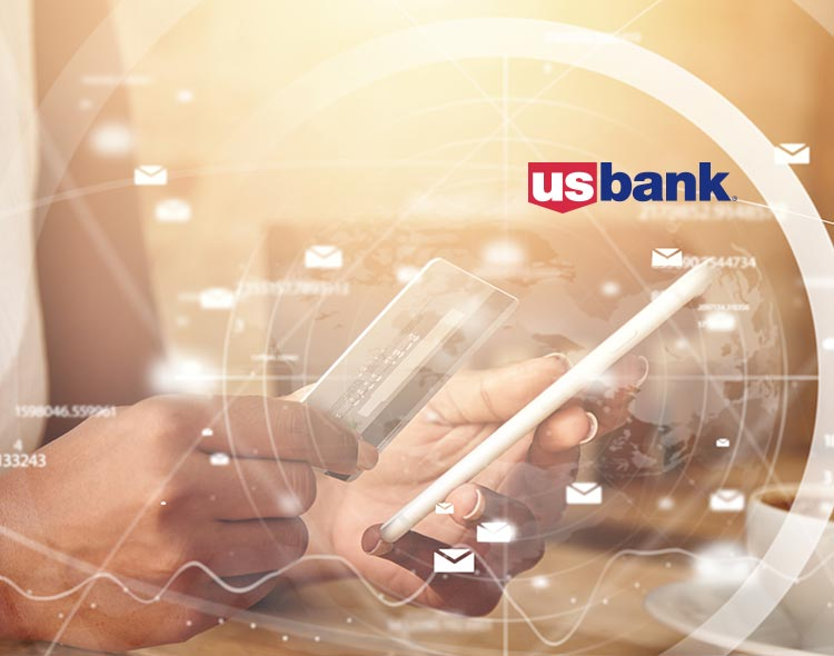 U.S. Bank Names Troy Remington as Chief Credit Officer