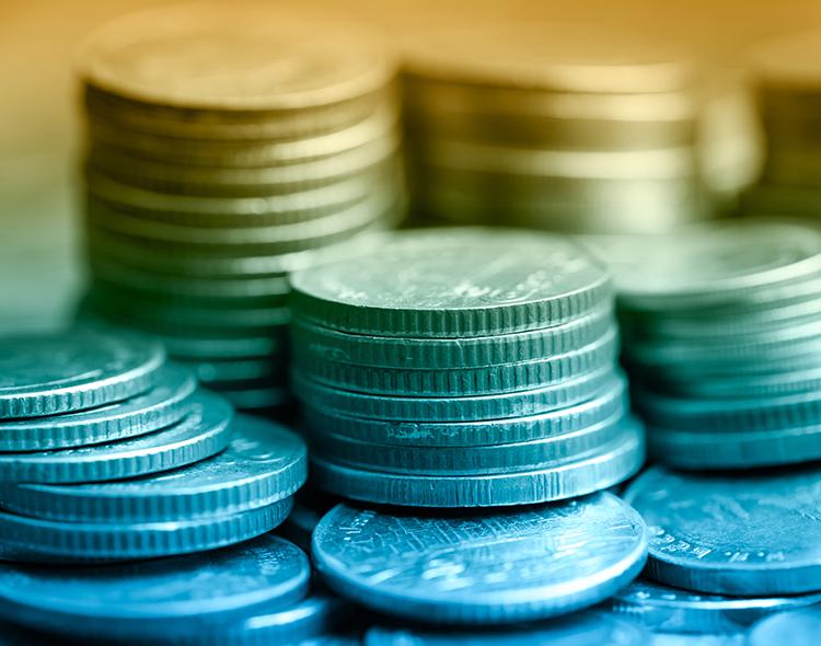 UK Start-Up Storfund Lands £300 Million ($410M) eCommerce Financing Deal